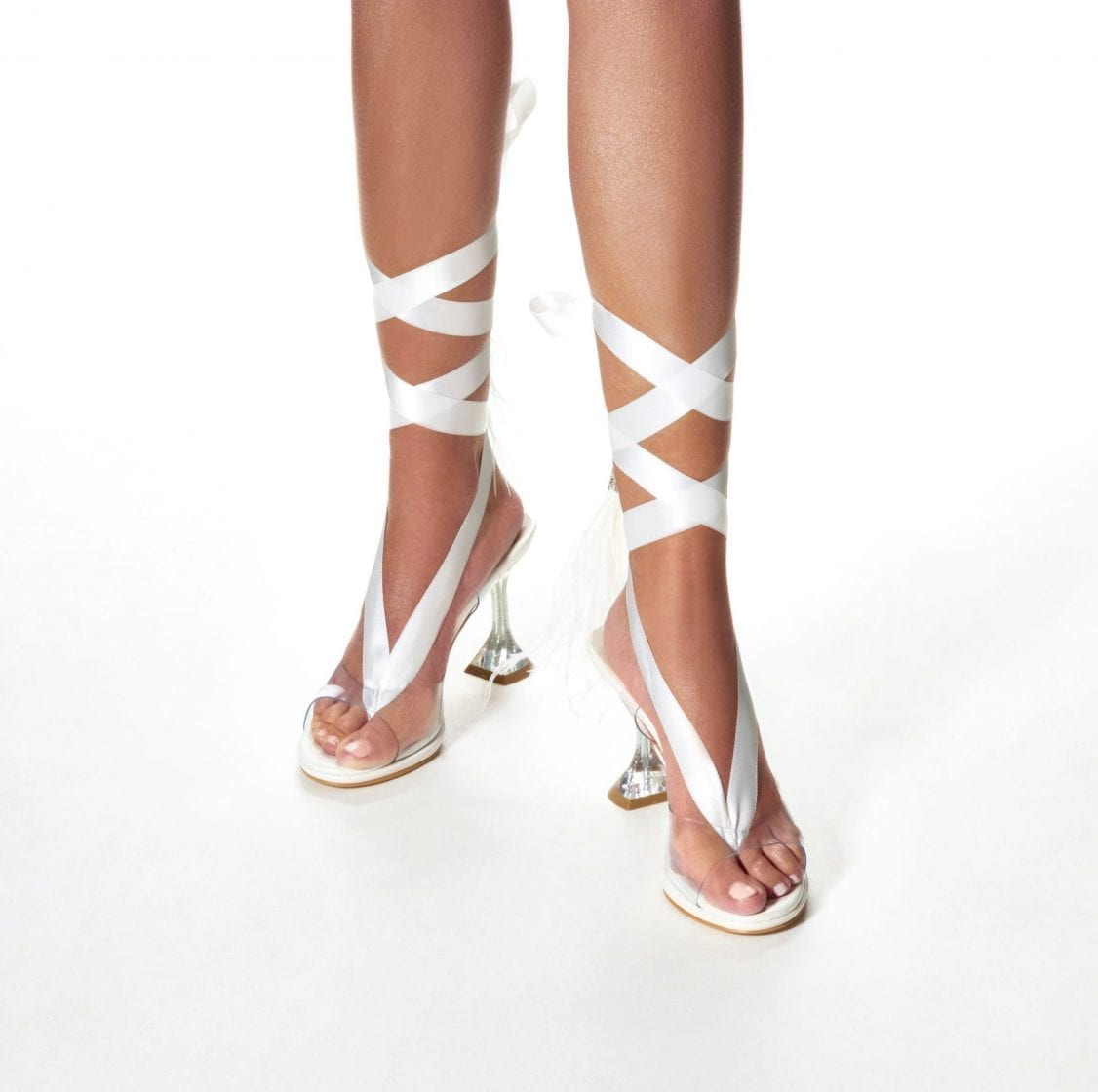 LEGS 12