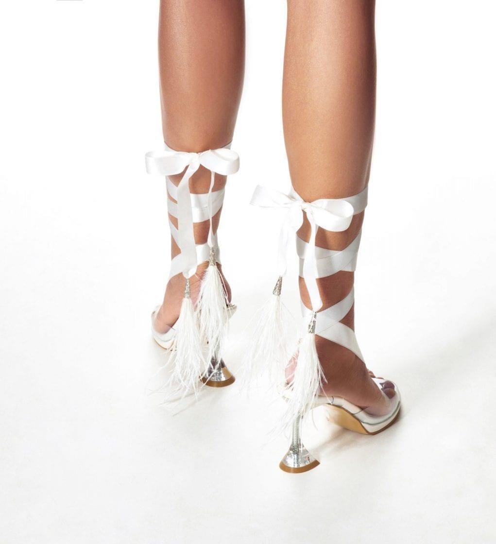 LEGS 14