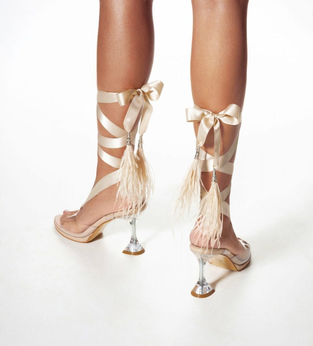 LEGS 17