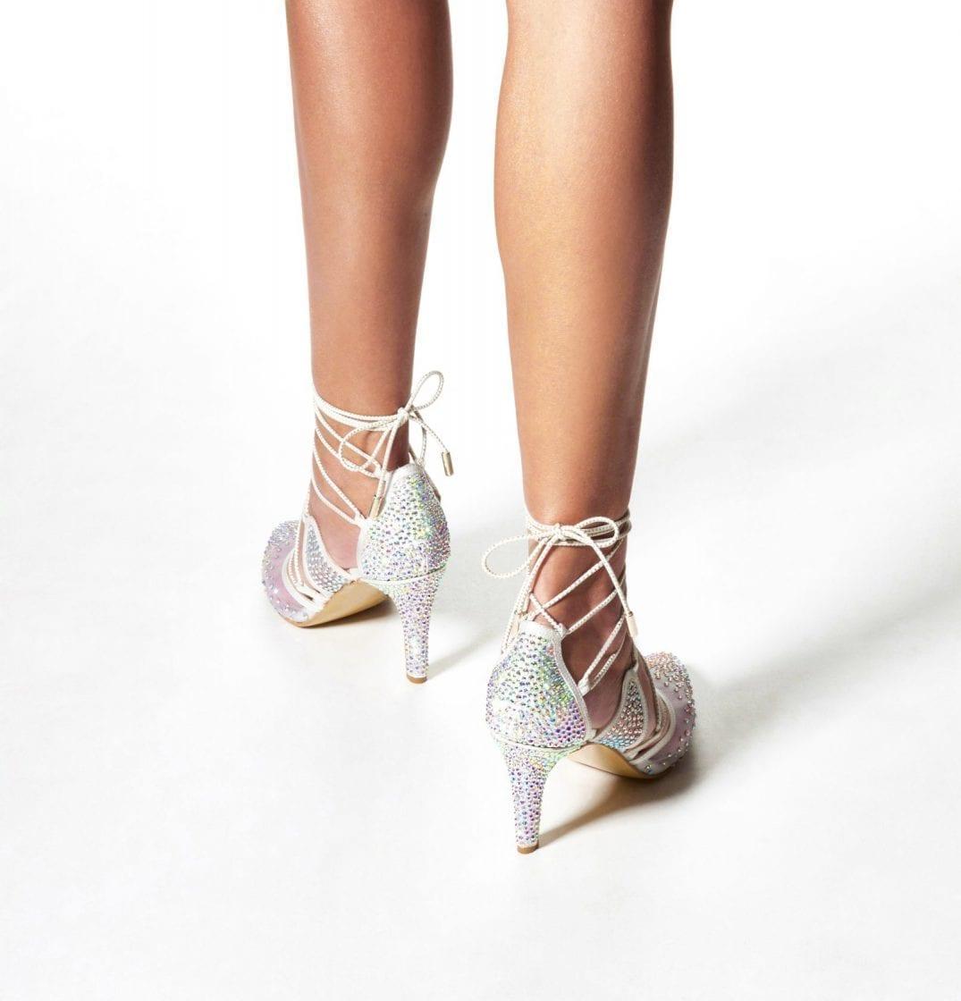 LEGS 6