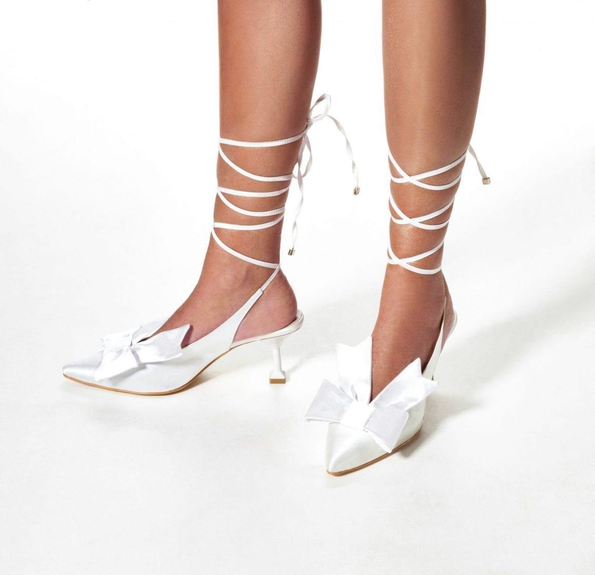 LEGS 7