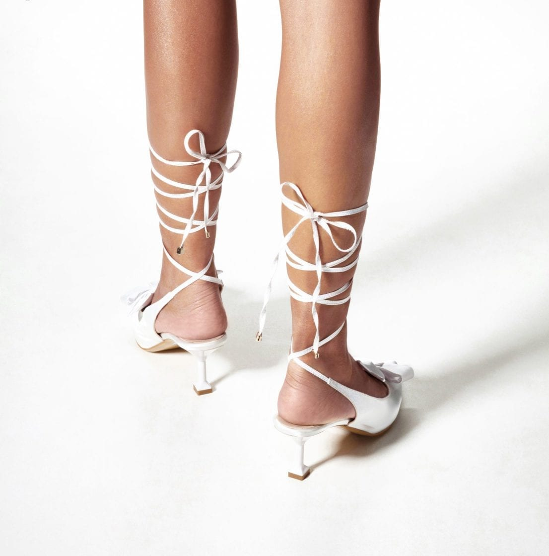 LEGS 9